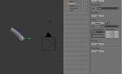 Duda sobre fluidos en blender-screenshot-1.png
