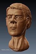 Busto 3dCoat-busto.jpg