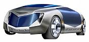 Me presento-coche_0.jpg