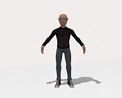 El Caminante-renderparaweb.jpg