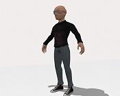 El Caminante-renderparaweb3.jpg