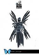 SHaNDRa- diseño de personaje para videojuego-01-preconceptualizacion-.jpg