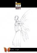 SHaNDRa- diseño de personaje para videojuego-01conceptshandra.jpg