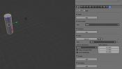 Duda sobre fluidos en Blender-capt_blend-fluid_shaz.jpg