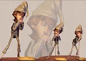 Del teatro al cartoon-polipresentacion002.jpg