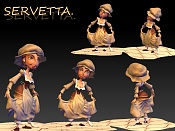 Del teatro al cartoon-servetta.jpg