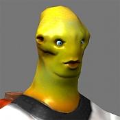 alien Slave-alienmini.jpg