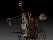 Maquina infernal-maquina-infernal-vista1.jpg