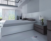 Freelance Infoarquitectura e interiorismo-proyecto-v-01_01_03.jpg