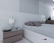 Freelance Infoarquitectura e interiorismo-proyecto-v-01_01_06.jpg