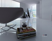 Freelance Infoarquitectura e interiorismo-proyecto-v-01_01_10.jpg