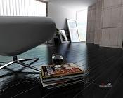 Freelance Infoarquitectura e interiorismo-proyecto-v-01_08_12.jpg