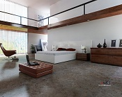 Freelance Infoarquitectura e interiorismo-proyecto-v-01_06_01.jpg