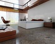 Freelance Infoarquitectura e interiorismo-proyecto-v-01_06_02.jpg