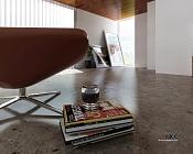 Freelance Infoarquitectura e interiorismo-proyecto-v-01_06_09.jpg