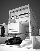 Iluminacion - Vray para Rhinoceros-vray_exteriors_vol1_wireframe3.jpg