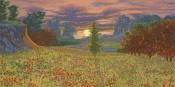Dibujo artistico - El Pastelista-168-campo.jpg