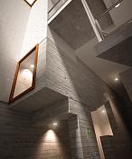 Interior Vray mas Photoshop-area-camara_1final.png
