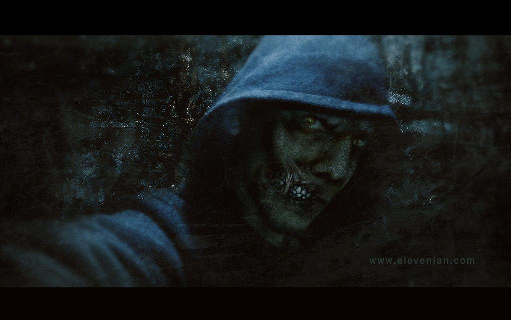 Evil Yo     Retoque en Photoshop y aE -4794262016_6db3851bdd_b.jpg