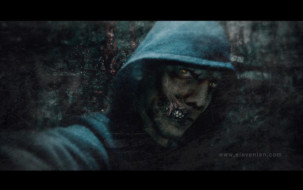 Evil Yo     Retoque en Photoshop y aE -4789238424_ecfd5eab7b_b.jpg