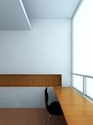 Proceso    Interior-interior-c.jpg
