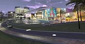 artefactos_reflexiones locas en exterior-cleo-mall-foro.jpg