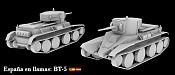 España en llamas: BT-5-bt-5_definitivo.jpg