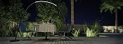 Video promocional -is_0210_es_060000.jpg