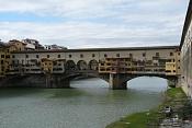 Il Giro 2010-36-florencia-ponte-vecchio-1-.jpg