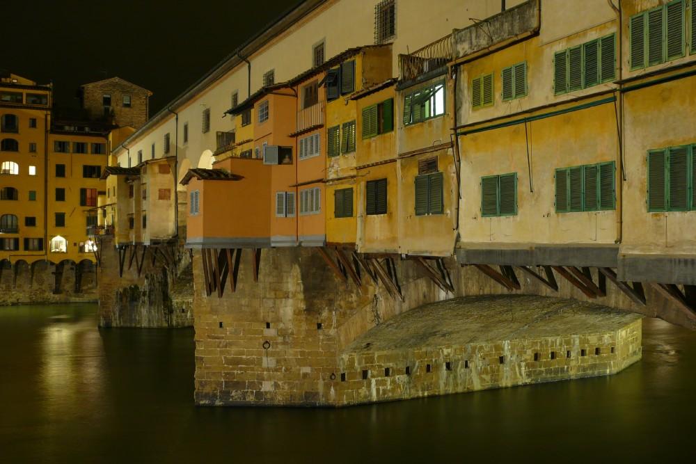 Il Giro 2010-37-florencia-ponte-vecchio-2-.jpg