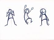 -poses.jpg