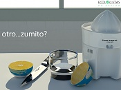Otro zumito -otro_zumito_ecologistas_en_accion.jpg