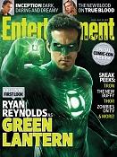 Green Lantern o Linterna Verde la pelicula -hr_green_lantern_1.jpg