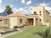 vivienda exterior con vray-vivienda-c-39.jpg
