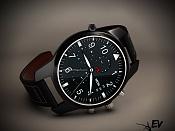 El reloj-relojok2.jpg