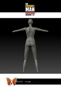 SHaNDRa- diseño de personaje para videojuego-back.jpg