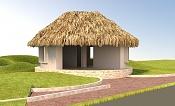 Cabaña con techo de palma-prueba1.jpg