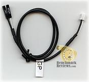 Sonido en conexion hdmi a tarjeta grafica ordenador -zt-88tes3p-fcp_digital_audio.jpg