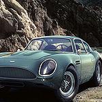 aston Martin DB4 GT Zagato-attachment.jpg
