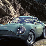 Aston martin db4 gt zagato-attachment.jpg