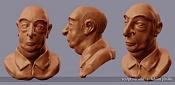 Neruda Sculpt-nerudasculpt.jpg