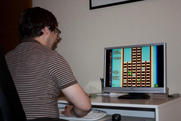 Nuestras jetas o el post de la belleza camuflada-01-gamer.jpg