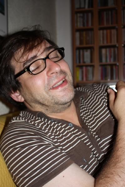 Nuestras jetas o el post de la belleza camuflada-08-smile.jpg