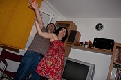 Nuestras jetas o el post de la belleza camuflada-10-dancing.jpg