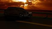 Peugeot 207-completo-v1.6-widescreen-hd.jpg