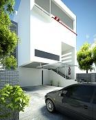 Exterior-r2.jpg