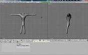 aplicando Unwrap a un personaje mediante costuras o Seam-pila002.jpg