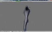 aplicando Unwrap a un personaje mediante costuras o Seam-pila006.jpg