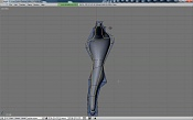 Aplicando unwrap a un personaje mediante costuras seam-pila006.jpg