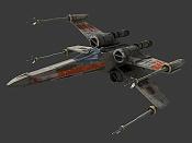 vuelve el imperio-x-wing12.jpg
